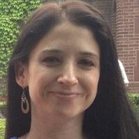 Jennifer Dubowsky, LAc