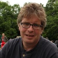 Richard Shrubb
