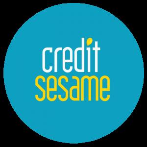 Credit Sesame case study