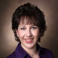 Dr. Anita Preininger